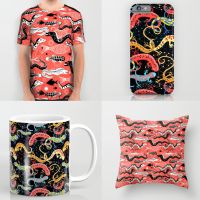beautiful-graphic-illustration-of-the-sea-snake-moray-all-over-print-shirts.jpg